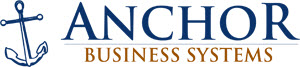 Anchor Business Systems